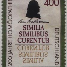 Hahnemann_1996