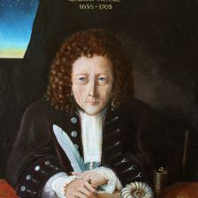 800px-13_portrait_of_robert_hooke